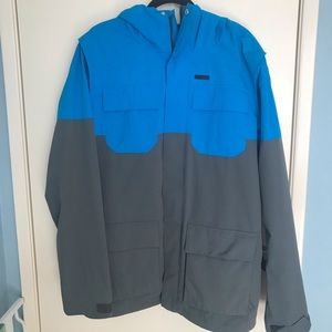 Men's Volcom Alternate Jacket
